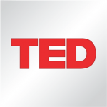 Motivational and Inspirational TED Videos