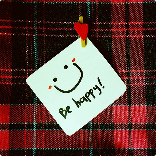 """""""If you want to be happy, be."""" Leo Tolstoy"""