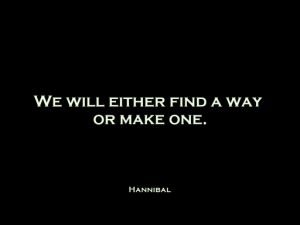 e-motivation.net_hannibal_barca_quotes_find_a_way_or_make_one
