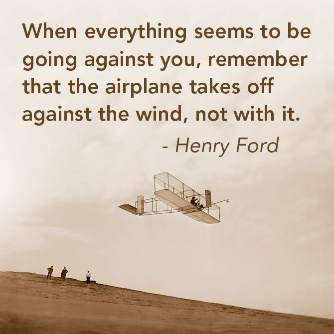 Keep Trying Quotes E Motivasyon Net